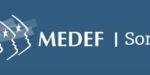 MEDEF SOMME